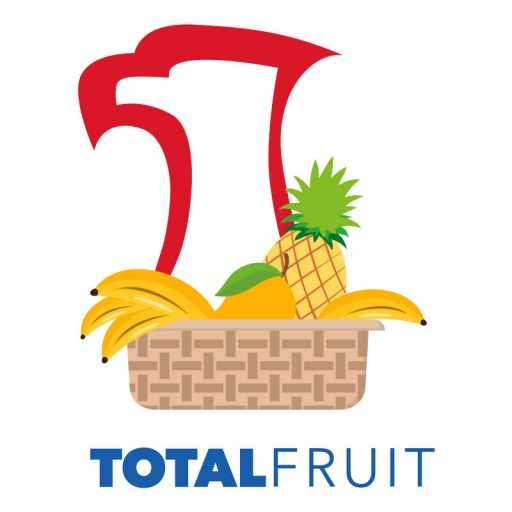 TOTAL FRUIT®